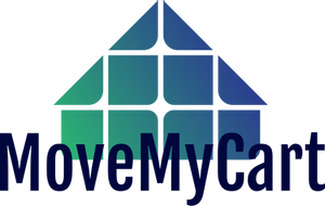 All About Bigcommerce Migration on Move-my-Cart.com Logotype